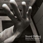 Sound Shifting by Paul Hazendonk