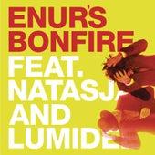 Enur's Bonfire by Enur