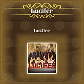 Lucifer by Lucifer