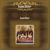 Lucifer de Lucifer
