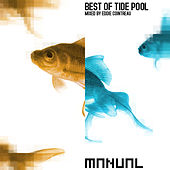 Best Of Tide Pool by Various Artists