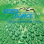 Dream Dance Vol. 55 von Various Artists