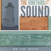 On the Road by The Vineyard Sound