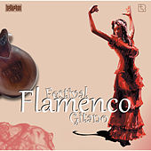 Best of Festival Flamenco Gitano by Various Artists