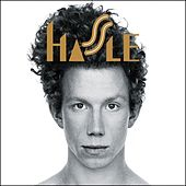Hassle by Erik Hassle