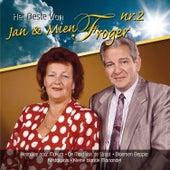 Het Beste van Jan & Mien Froger, Nr. 2 de Jan & Dean