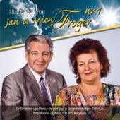 Het Beste van Jan & Mien Froger, Nr. 1 de Various Artists
