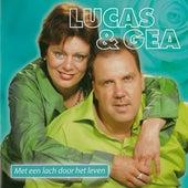 Met Een Lach Door Het Leven de Lucas