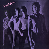 Problem by Problem