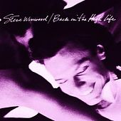 Back In The High Life by Steve Winwood