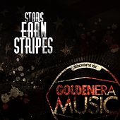 Stars Earn Stripes by Various Artists