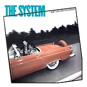 Don't Disturb This Groove de The System