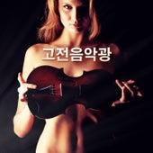 고전음악 팬을 위해 (1): 유명 클래식 50선 by Various Artists
