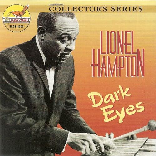 Dark Eyes by Lionel Hampton