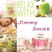Relax with von Jimmy Smith