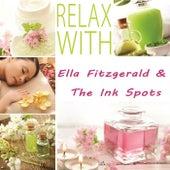 Relax with von Ella Fitzgerald