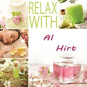 Relax with by Al Hirt