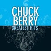 Greatest Hits van Chuck Berry
