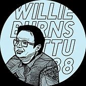 Woo Right! EP by Willie Burns
