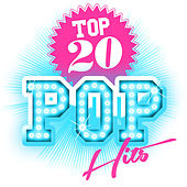Top 20 Pop Hits by The Hit Factory
