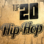 Top 20 Hip-Hop by The Hit Factory