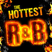 The Hottest R&B by The Hit Factory