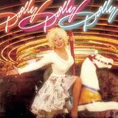 Dolly Dolly Dolly de Dolly Parton