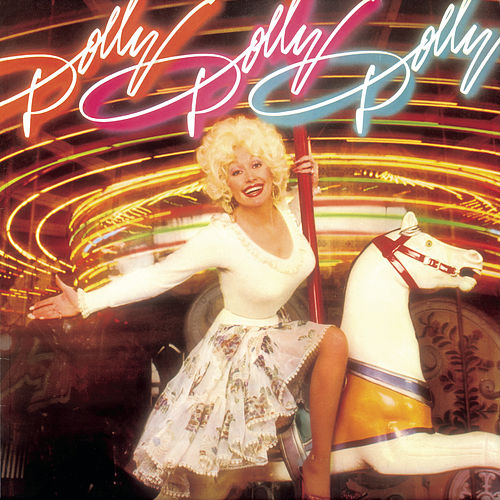 Dolly Dolly Dolly by Dolly Parton