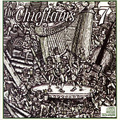 The Chieftains 7 by The Chieftains