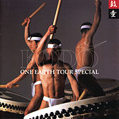 ONE EARTH TOUR SPECIAL by Kodo
