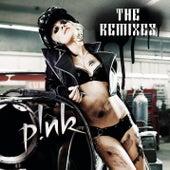 P!nk Remix EP von Pink