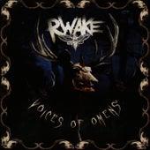 Voices Of Omens de Rwake
