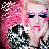 Plastic Surgery Slumber Party EP von Jeffree Star