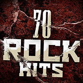 70 Rock Hits by The Hit Factory