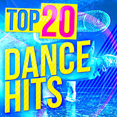 Top 20 Dance Hits by The Hit Factory
