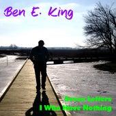 Seven Letters van Ben E. King