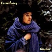 Songlines by Karan Casey