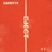 Eject de Cazzette