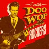 Essential Doo Wop Rockers by Various Artists