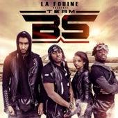 Team BS di Team BS