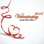 Valentinstag 2014 - Schenkt euch Liebe von Various Artists