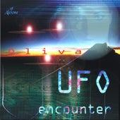 Ufo Encounter de Oliva