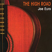 The High Road by Joe Euro