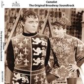 Camelot: The Original Broadway Soundtrack di Various Artists