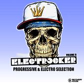 Electrocker - Progressive & Electro Selection, Vol. 9 von Various Artists