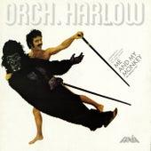 Me And My Monkey de Orquesta Harlow