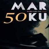 Marku 50 - Batuki, Parda Pele, Atavu de Marku Ribas