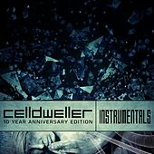 Celldweller 10 Year Anniversary Edition Instrumentals de Celldweller