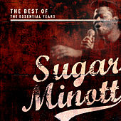 Best of the Essential Years: Sugar Minott by Sugar Minott