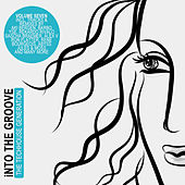 Into the Groove, Vol. 7 by Various Artists